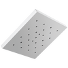 H2Okinetic® Single Setting Shower Head with UltraSoak™