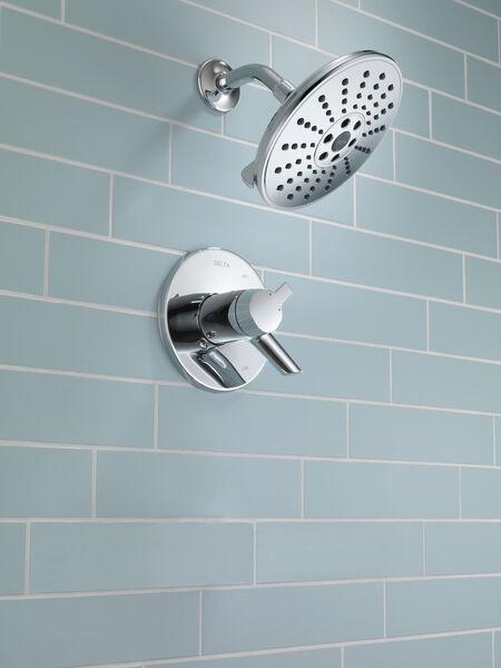 TempAssure® 17T Series H<sub>2</sub>Okinetic® Shower Trim, image 9