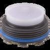 Aerator - Water-Efficient - 1.75 GPM