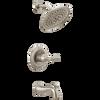 Monitor® 14 Series Tub & Shower Trim