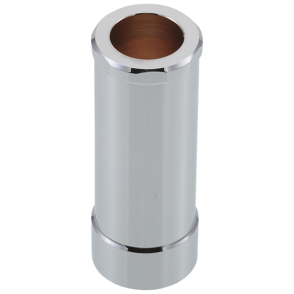 Sleeve - Transfer Valve - Roman Tub, image 1