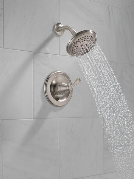 Monitor 14 Series Shower (Recertified), image 4