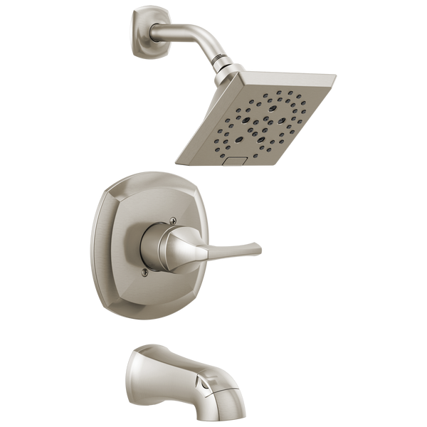 Monitor(R) 14 Series Tub and Shower (Recertified), image 1
