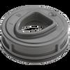 Cam Assembly - Lever Handle - Mini-Bulk
