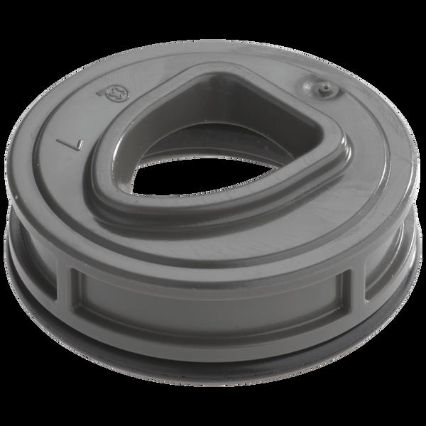 Cam Assembly - Lever Handle - Mini-Bulk, image 1