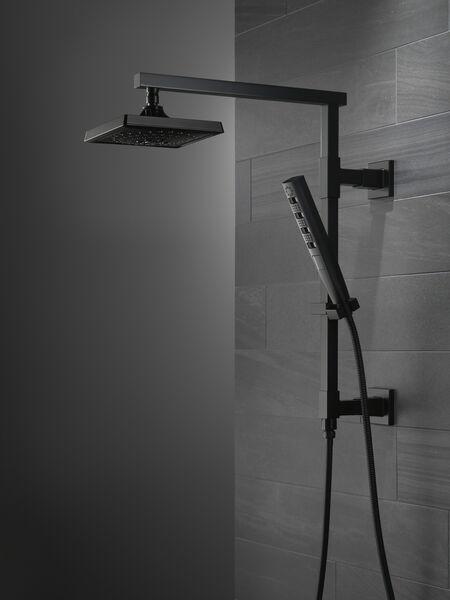 H<sub>2</sub>Okinetic® 3-Setting Raincan Shower Head, image 12