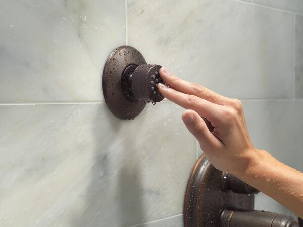 HydraChoice® Body Spray - Spray Head, image 72