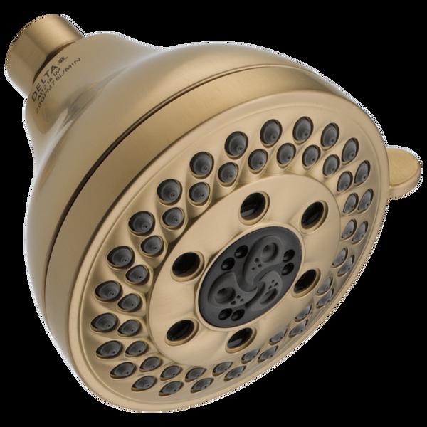 H<sub>2</sub>Okinetic® 5-Setting Shower Head, image 1