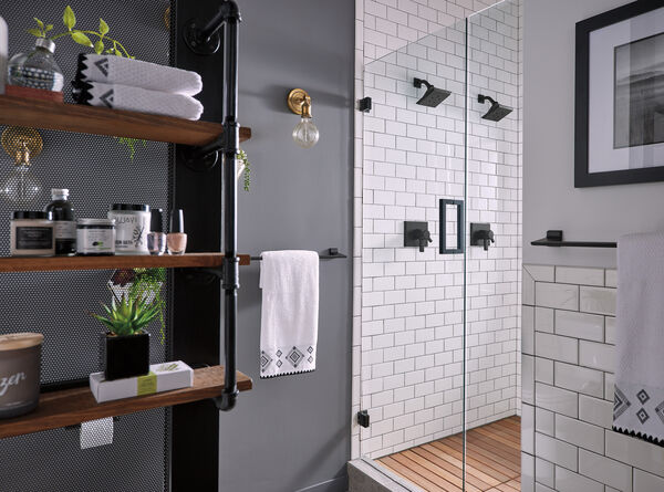 "30"" Towel Bar, image 4"