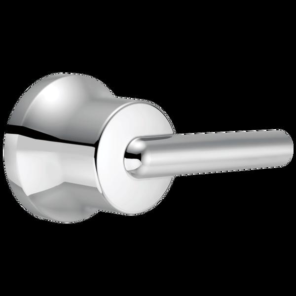 Metal Lever Handle Kit - 14 Series, image 1