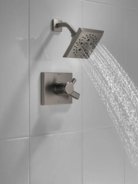 Monitor® 17 Series H2Okinetic® Shower Trim, image 4