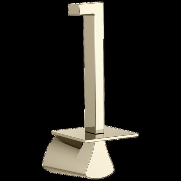 Vertical Tissue Holder, image 1