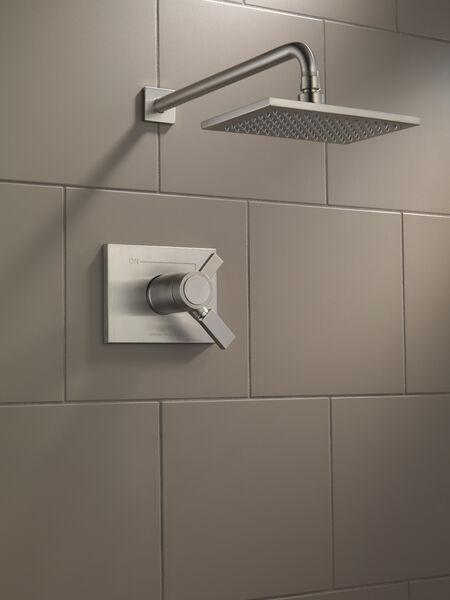 TempAssure® 17T Series Shower Trim, image 20