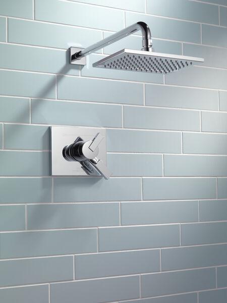 Monitor® 17 Series Shower Trim, image 5