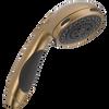 Hand Shower - 3-Setting