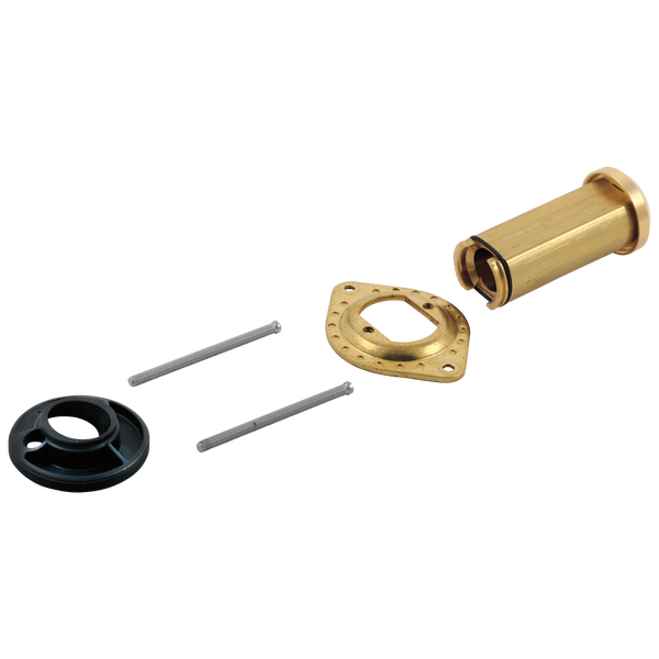 Hand Shower Shank Assembly - R4700 - Roman Tub, image 1