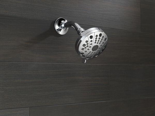 Flange - Shower, image 155