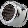 Aerator - 2.2 GPM