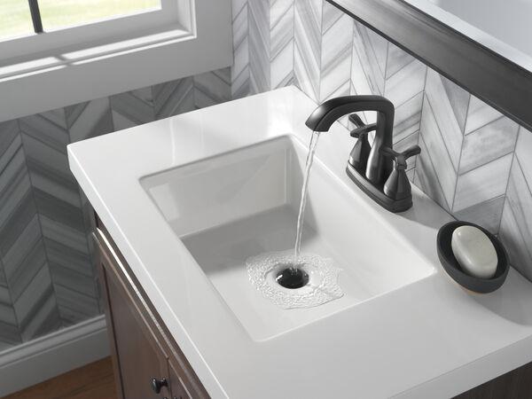 Centerset Faucet, image 3