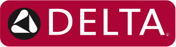 Delta logo thumb