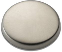 Brushed_Nickel