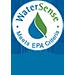 WaterSense<sup>&reg;</sup> Labeled