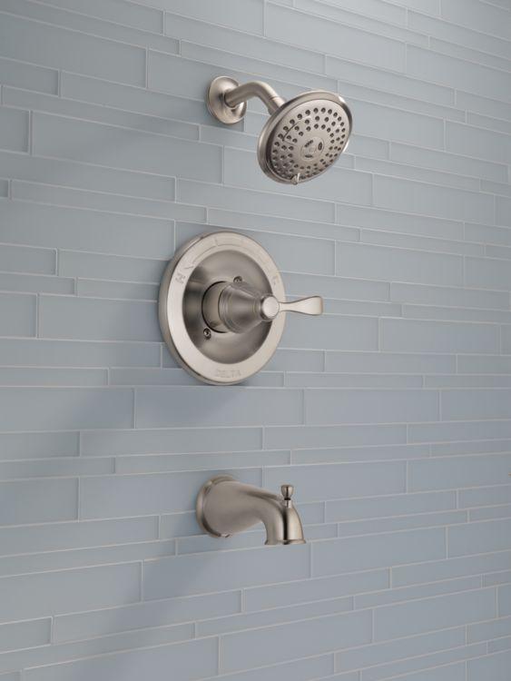 porter bathroom collection delta faucet