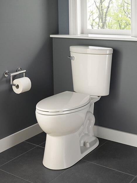 FAQ_Toilet_SmartFit_2.jpg
