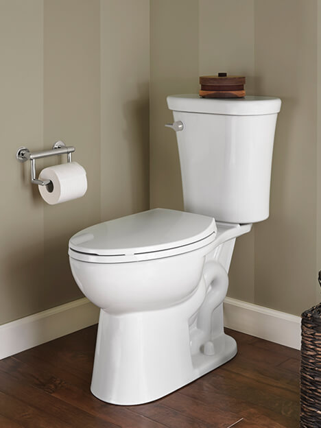FAQ_Toilet_SmartFit_3.jpg