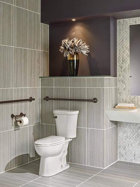 FAQ_Toilet_SmartFit_4.jpg