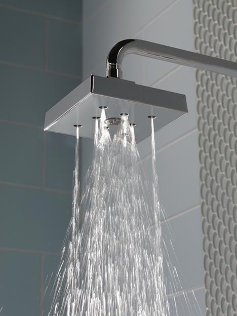 FAQs_Shower_H2oKinetic_6.jpg