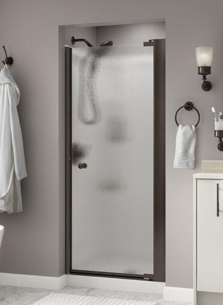 Shower Door FAQ