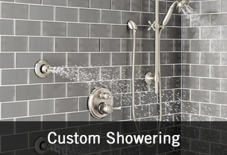 ToolsForPros-CustomShowering.jpg