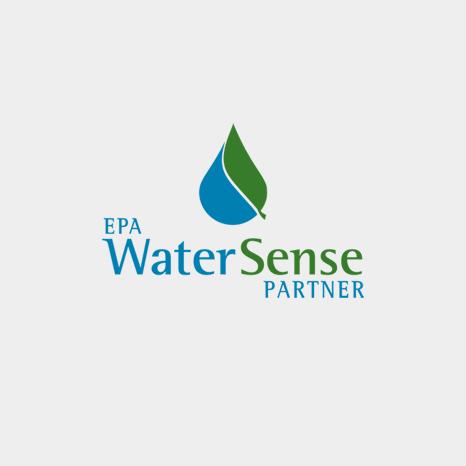 Water sense 2017