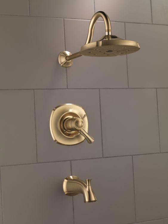 Addison Bathroom Collection Delta Faucet