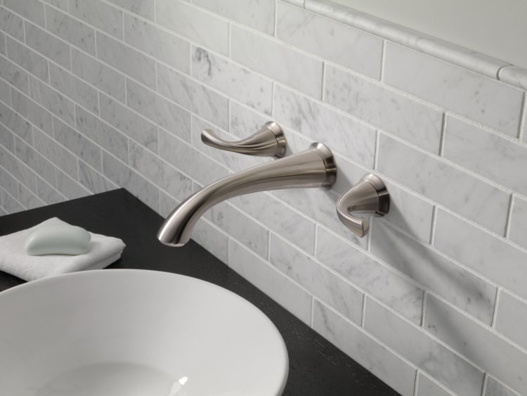 Addison Bathroom Collection Delta