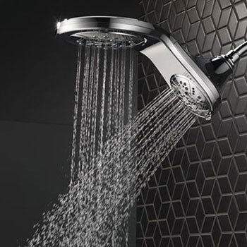 custom-shower-design-1-350x350.jpg
