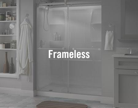 Shower Doors 101 Delta Faucet