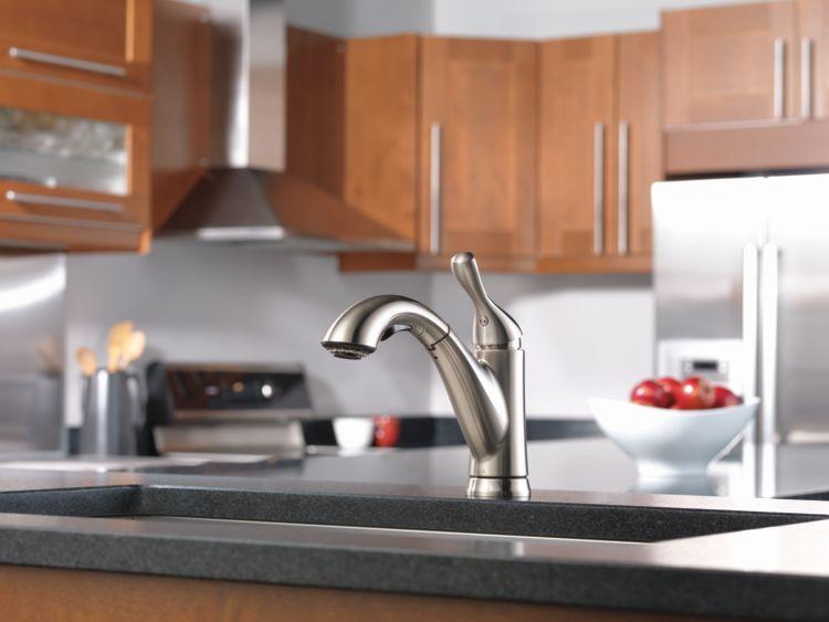 Grant 174 Kitchen Collection Delta Faucet