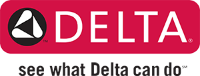 delta-logo-resize200x76.png