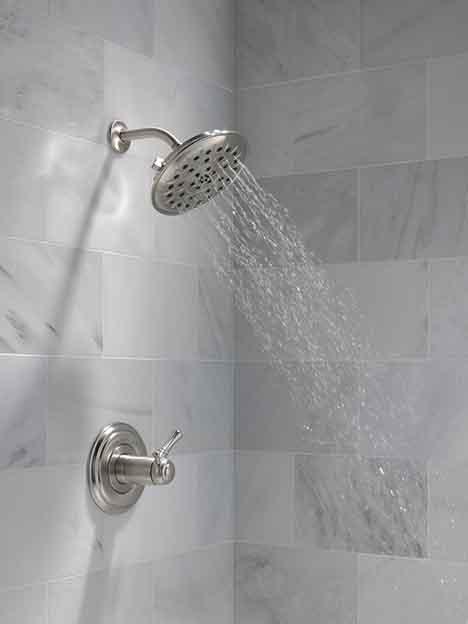 shower_6
