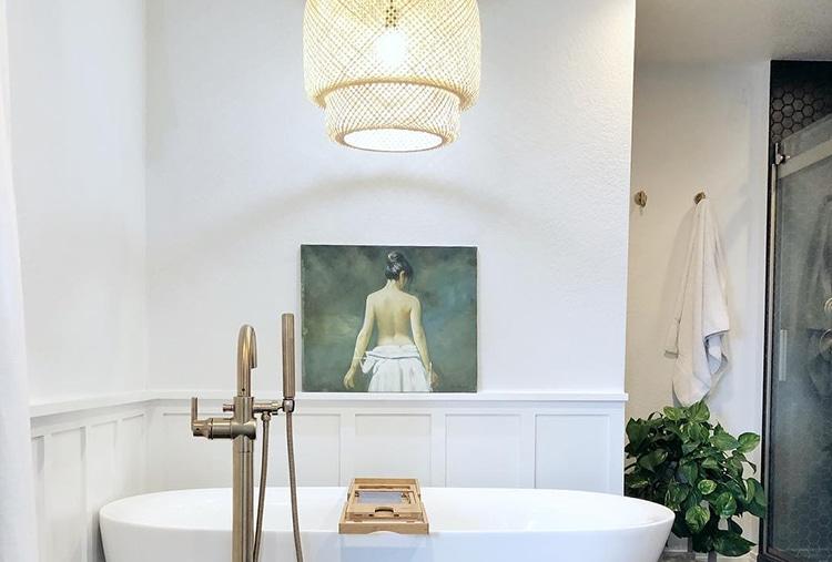 Bathroom Lighting Picking The Best