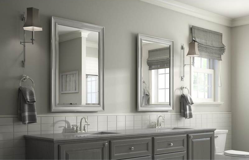 Best Bathroom Mirrors For Your E