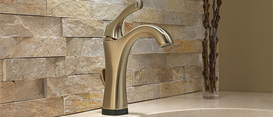 Bronze-Bathroom-Faucet-Delta.jpg