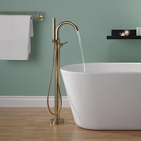 Bronze-Tub-Filler-Delta.jpg