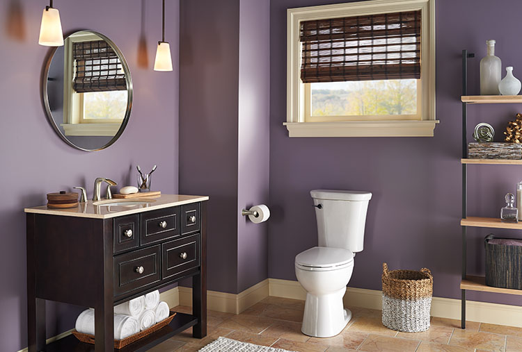 guest bathroom setting up your guest bathroom like a