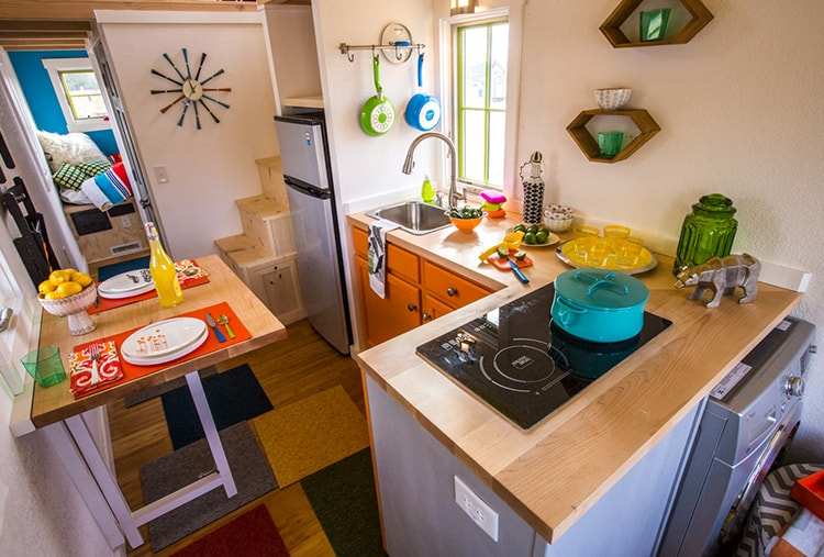 BehrTinyHouse_Article_2.jpg