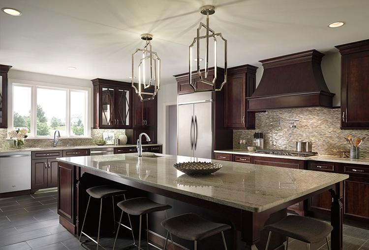Kitchen Lighting Guide Tips For
