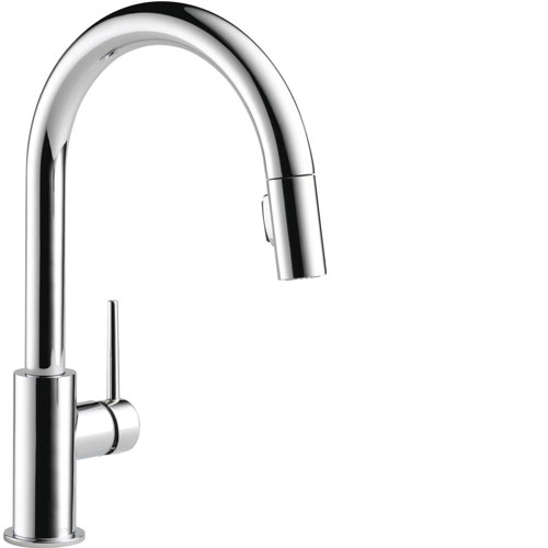 Delta Faucet Bathroom Kitchen Faucets Showers Toilets Parts