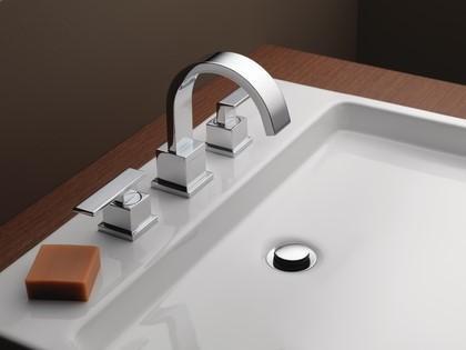 Vero Bath Collection